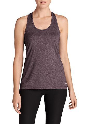 Resolution Marškinėliai be rankovių