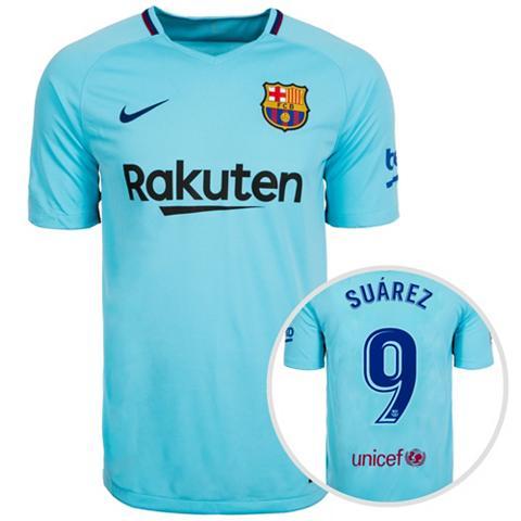 Marškinėliai »Fc Barcelona 17/18 Auswä...