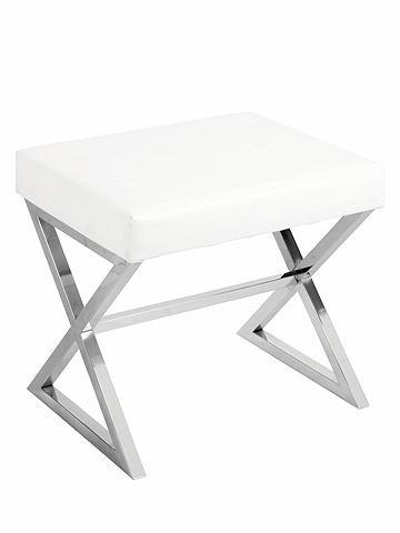 heine home Kojų kėdutė