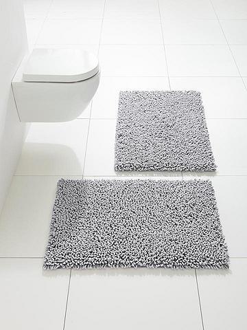 heine home Vonios kilimėliai