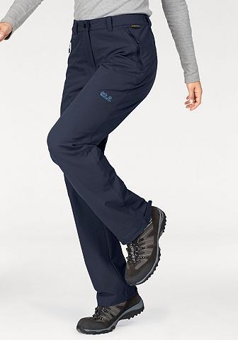JACK WOLFSKIN Sportinės kelnės »ACTIVATE XT«