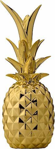 BLOOMINGVILLE A/S Bloomingville Dekoracija Ananas