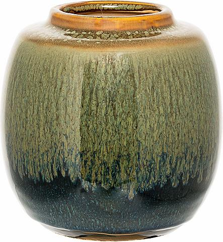 BLOOMINGVILLE A/S Bloomingville Dekoratyvinė vaza