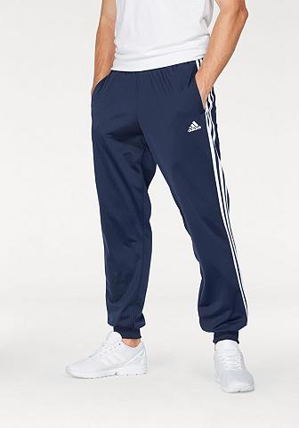 ADIDAS PERFORMANCE Sportinės kelnės »ESSENTIAL 3STRIPES T...