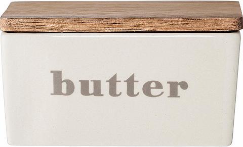 Bloomingville Butter Dėžutė