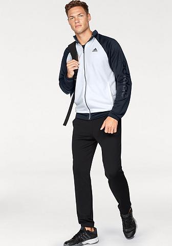 ADIDAS PERFORMANCE Sportinis kostiumas »MARKER TRACK SUIT...