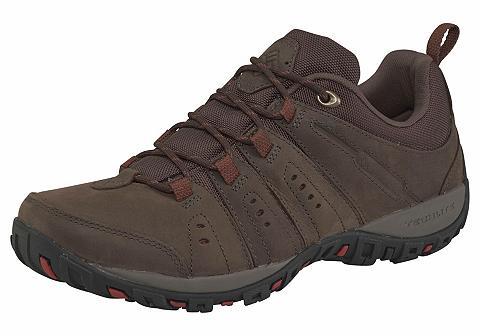 Lauko batai »Woodburn Plus«