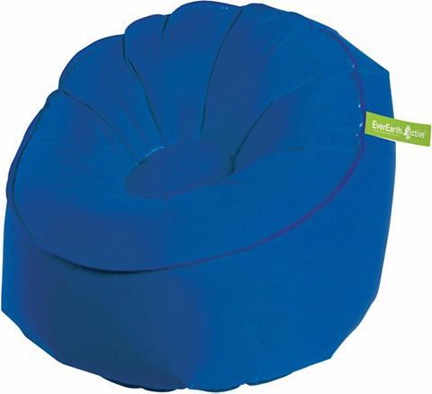 Ever Earth® Vaikiška pagalvė-sėdynė »S...