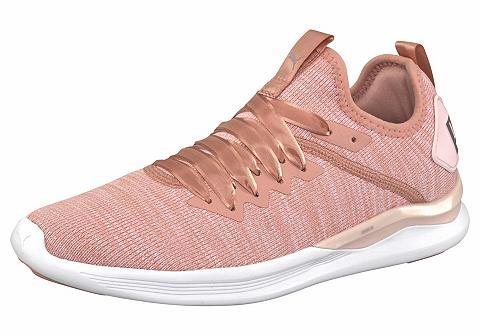 PUMA Sportiniai batai »Ignite Flash Evoknit...