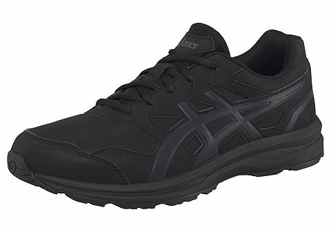 Asics »Gel-Mission 3« Walkingschuh