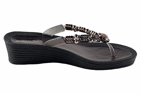 heine home Maidymosi batai