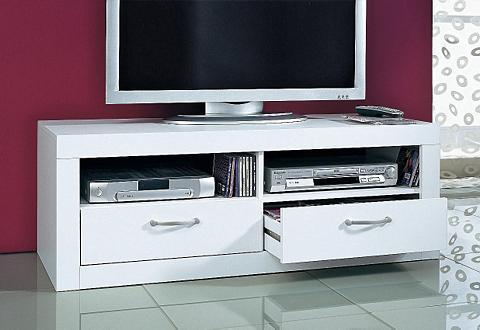 TV-Staliukas plotis 121 cm