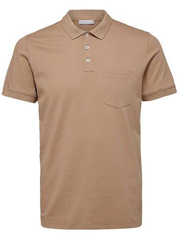 Klassisch - Polo marškinėliai