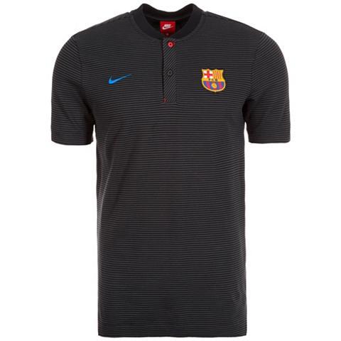 Polo marškinėliai »Fc Barcelona Modern...
