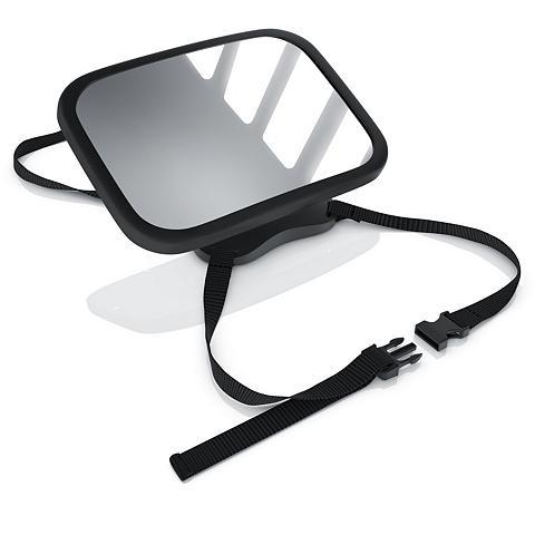 APLIC Baby Automobilio veidrodis 360° schwen...