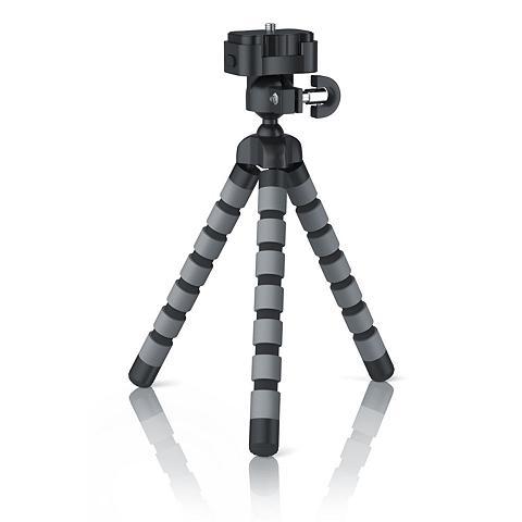 Mini Universal-Kamerastativ su 20cm au...