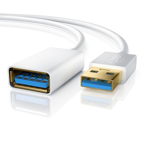 Primewire USB laikmena 3.0 Verlängerungs / Erwei...