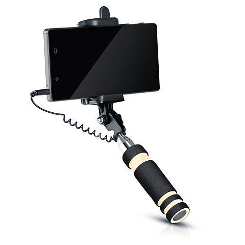 APLIC Selfie Lazda dėl Išmanusis telefonas s...