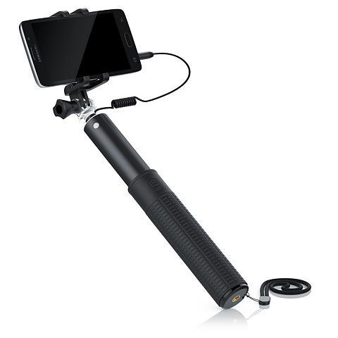 Aplic Einstellbarer Selfie Stick dėl Handys ...
