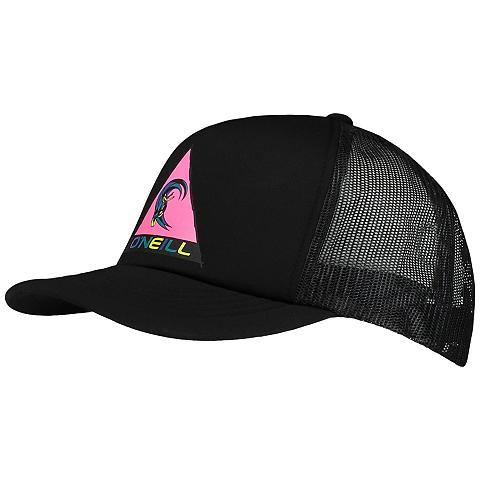 Kepurė su snapeliu »Trucker«