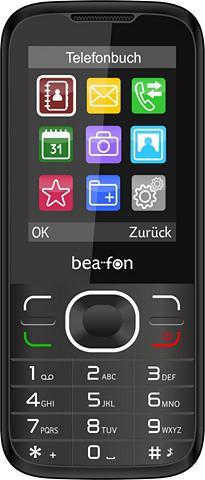 BEAFON Mobilusis telefonas »C130«