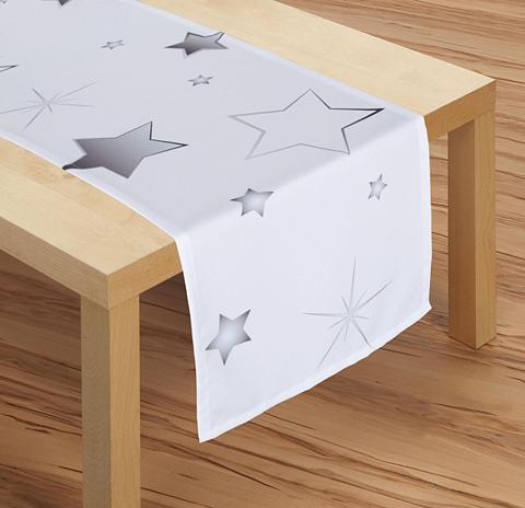 Stalo takelis »STARS«
