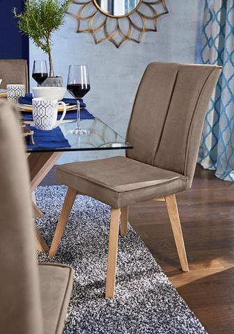 GMK Home & Living kėdė »Vivienne« (2 v...
