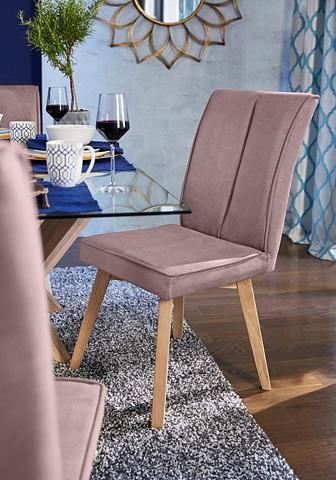 GUIDO MARIA KRETSCHMER HOME & LIVING GMK Home & Living kėdė »Vivienne« (2 v...