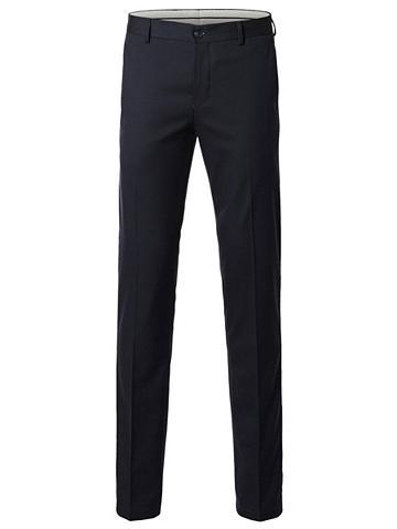 Skinny-Fit- kelnės