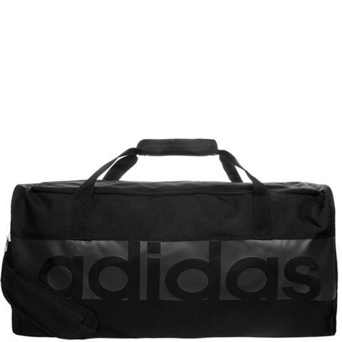 Sportinis krepšys »Tiro Linear Krepšys...