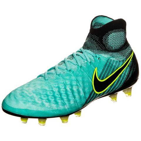 NIKE Futbolo batai »Magista Obra Ii«