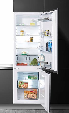 AEG ELECTROLUX AEG Įmontuojamas šaldytuvas 178 cm hoc...