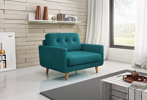 INOSIGN Didelis fotelis Sofa