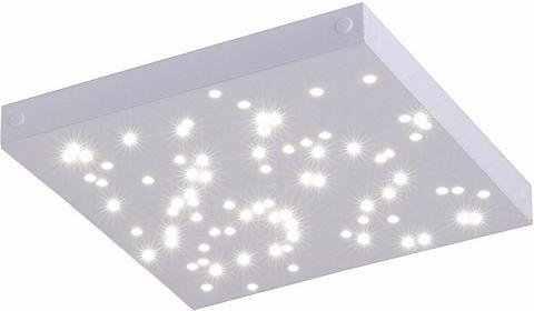 PAUL NEUHAUS Lubinis šviestuvas su LED lemputėmis 2...