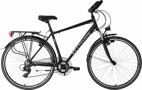 Vyriškas dviratis 28 Zoll Shimano Tour...