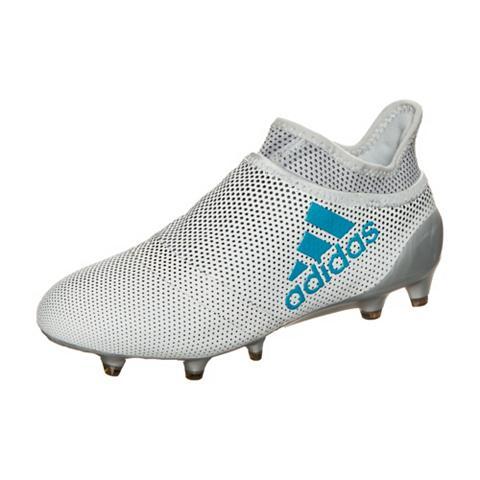 ADIDAS PERFORMANCE Futbolo batai »X 17+ Purespeed«