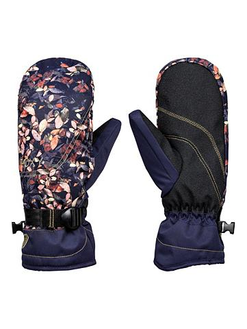 ROXY Snowboard- / Slidinėjimo pirštinės » J...