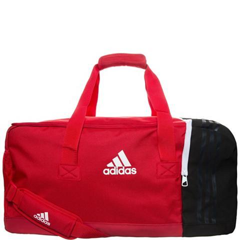 ADIDAS PERFORMANCE Sportinis krepšys »Tiro Team Krepšys s...
