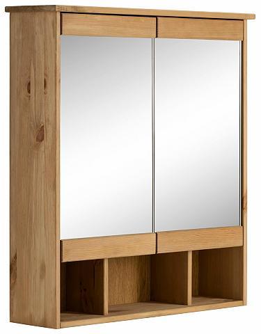 Spintelė su veidrodžiu »Martina«