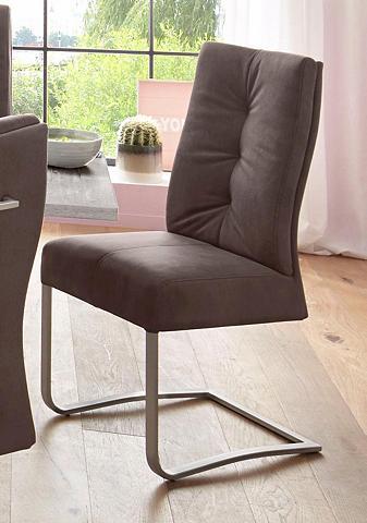 Kėdė (2 vienetai) im Antiklook
