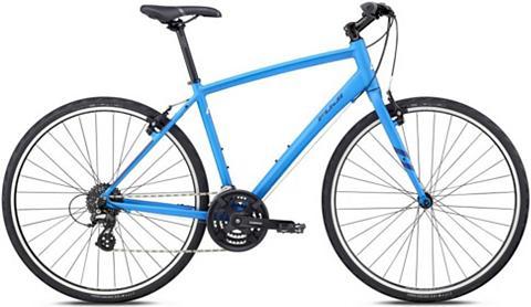 FUJI Bikes sportinis dviratis »Absolute 2.1...