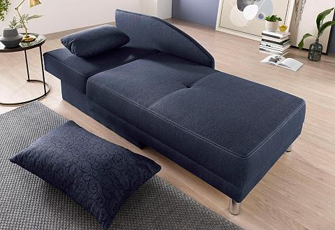 Gulimasis krėslas su miegojimo funkcij...