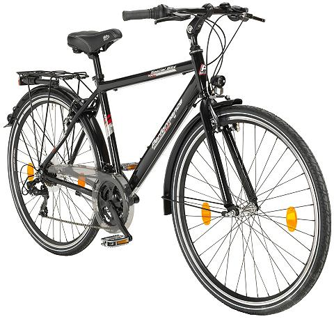 Turistinis dviratis Herren »Calgary« 2...
