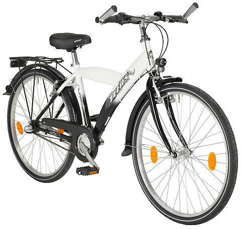 PERFORMANCE Kalnų dviratis »Detroit« 26 Zoll 3 Gan...