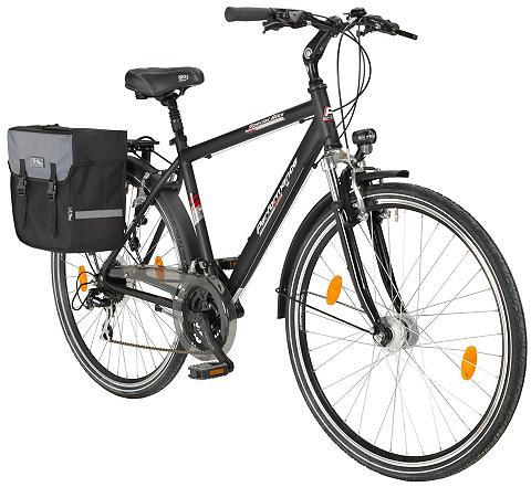 Turistinis dviratis Herren »Helsinki« ...