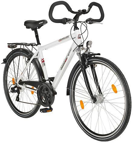 Turistinis dviratis Herren »Lima« 28 Z...