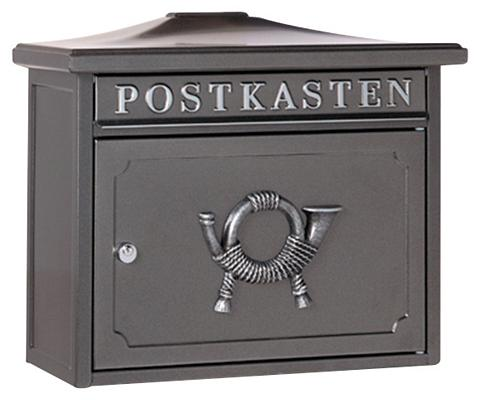 BURG WÄCHTER BURG WÄCHTER pašto dėžutė »Sylt 1883 E...