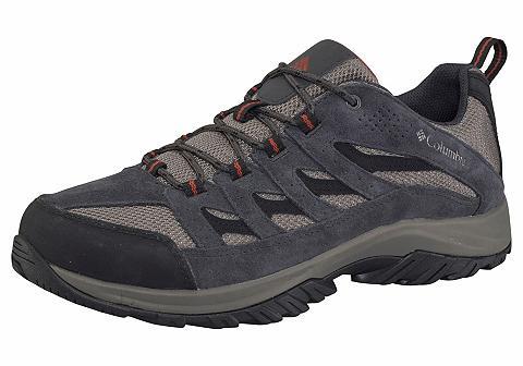 COLUMBIA Lauko batai »Crestwood«