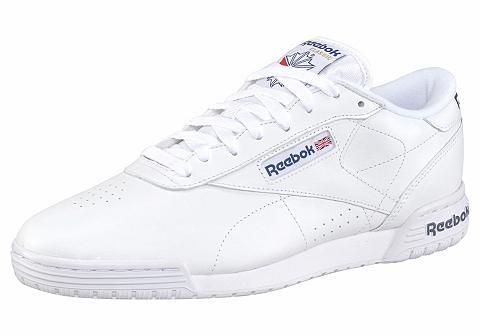 REEBOK CLASSIC Sportbačiai »Ex-O-Fit Clean Logo Int«