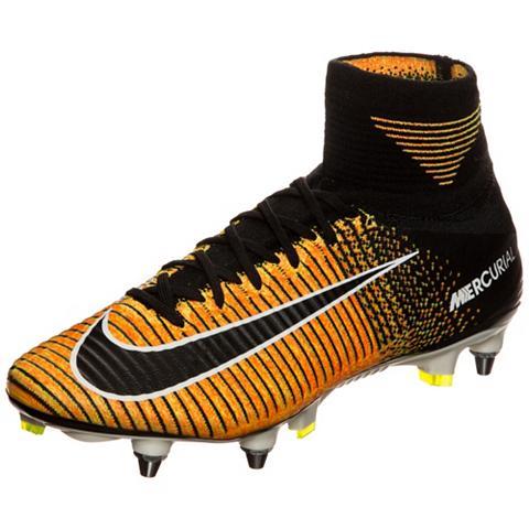Futbolo batai »Mercurial Superfly V«